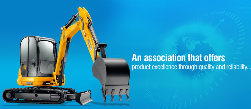 Oscar Equipments Pvt. Ltd.